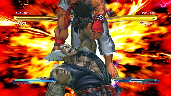 street-fighter-x-tekken-complete-pack-pc-screenshot-www.ovagames.com-3