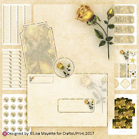 https://www.craftsuprint.com/card-making/kits/stationery-sets/yellow-rose-a5-stationery-set.cfm