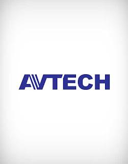 avtech vector logo, avtech logo vector, avtech logo, avtech, tech logo vector, avtech logo ai, avtech logo eps, avtech logo png, avtech logo svg