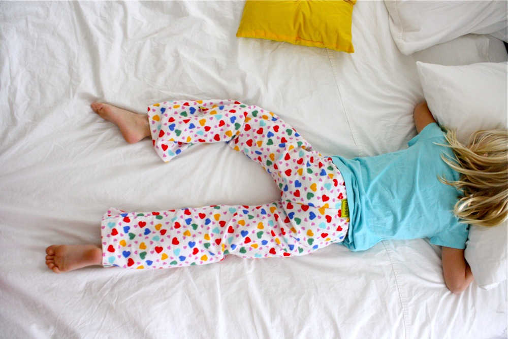 Unisex Kids' Pajama Bottoms. Shop by Material. See All. Showing slide {CURRENT_SLIDE} of {TOTAL_SLIDES} - Shop by Material. Go to previous slide - Shop by Material. Polyester. Organic Cotton. % Cotton. Cotton Blend. Flannel. Fleece. Go to next slide - Shop by Material. Shop by Brand.