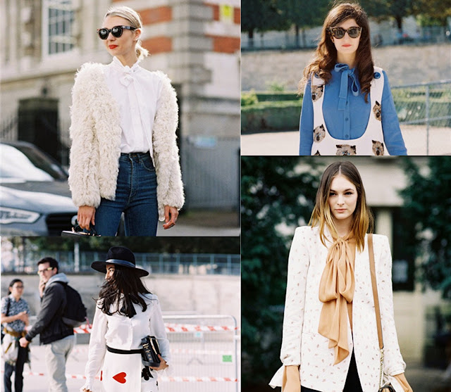bow-lazo-tendencias-trends-fashion-street-style-chez-agnes