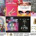 """Promueve """"Teatro 7 Lurvik"""" la cultura teatral y el talento local"""