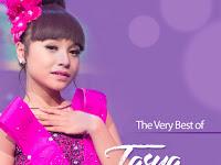 Download Kumpulan Lagu Tasya Rosmala Mp3 Terbaru dan Terlengkap