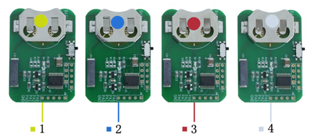 x300-dp-smart-key-emulator