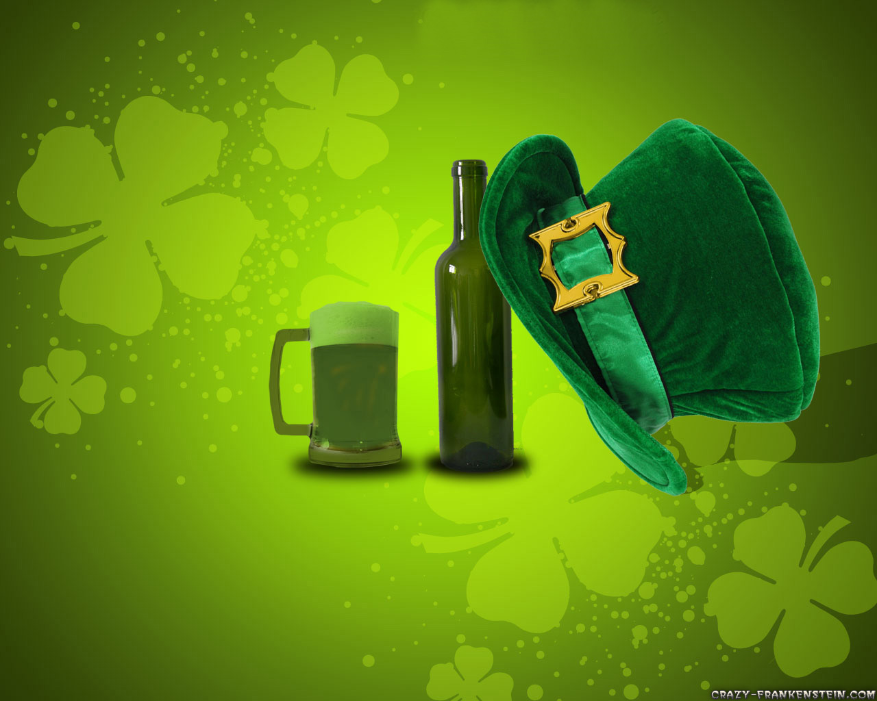 saint patrick's day Images in HD