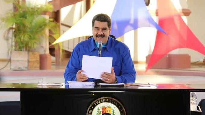 DESCARGUE LA APP VeQR PARA REGISTRASE Y OBTENER EL BONO DE REYES - EL BONO DE CARNAVAL - EL BONO DE LA JUVENTUD.