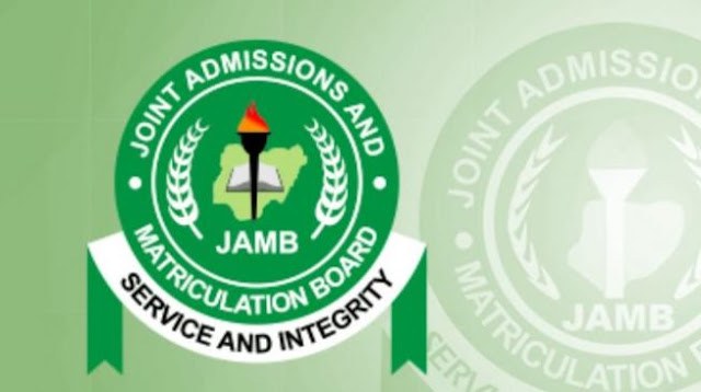 JAMB official makes U-turn, says N36m 'collected by superior' — NOT snake