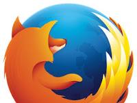 Mozilla Firefox v.50.0.1 Terbaru Offline Installer