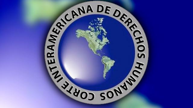Brasil pode ser processado na Corte Interamericana por causa da reforma trabalhista