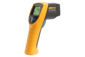 Jual Fluke 566 Ir Thermometer Terbaru
