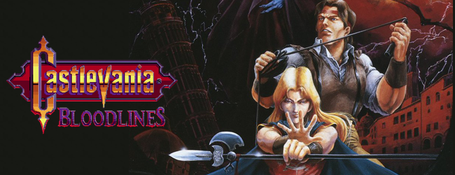 Castlevania+Bloodlines+review+Banner.png
