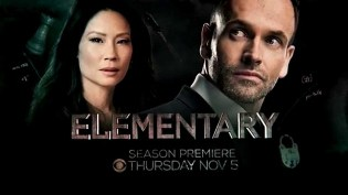 Download Elementary Season 1-4 Complete 480p and 720p All Episodes