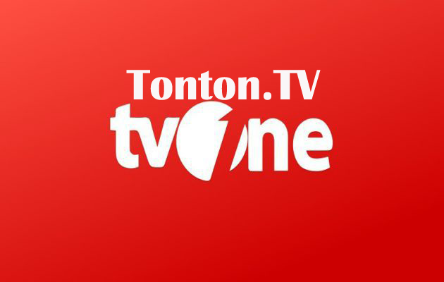 Online Tv One Streaming
