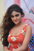 sony charista latest sizzling pics-thumbnail-16