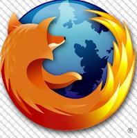 Download Firefox 35.0 Beta 4 (Latest Version) 2015
