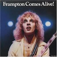 Framton Comes Alive!