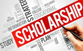 Scholarships in Pakistan