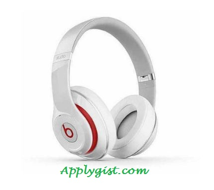 Beats by Dr Dre Wireless Studio