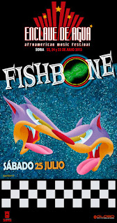 fishbone-brixton-records