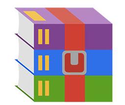 Download WinRAR 5.40 Beta 1