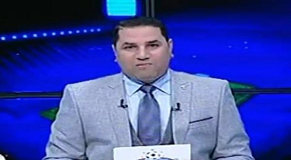 برنامج كورة بلدنا 9/8/2018 عبد الناصر زيدان 9/8 الخميس