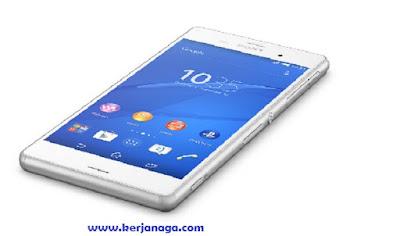Harga Hp Sony Xperia Z3 Dan Review Spesifikasi Terbaru - Update Juni 2020
