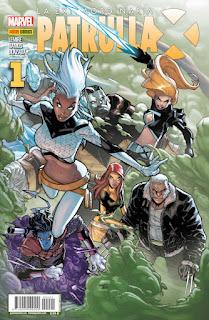 http://www.nuevavalquirias.com/la-extraordinaria-patrulla-x-1-comprar-comic.html