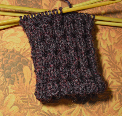 giving thanks for fingerless gloves on sale at https://www.etsy.com/shop/JeannieGrayKnits