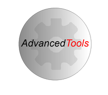 Advanced Tools APK
