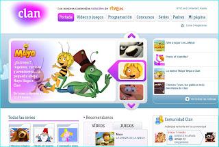Juegos Didacticos Online Gratis Videos Y Juegos Para Ninos De 3 4 5