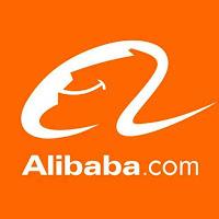 Lowongan Kerja di Alibaba - Semarang (Sales Supervisor, Business Consultant, Marketing Specialist)