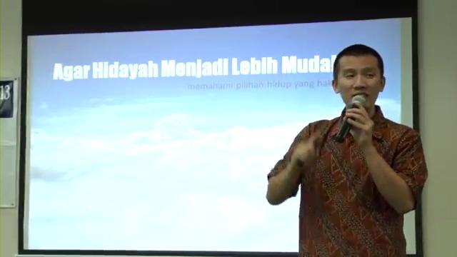 Parah, Berusaha Selamatkan Remaja Dari Gaul Bebas, Pengajian Ustadz Felix Siauw Dibubarkan dengan Pengawalan Aparat