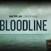 "Terceira temporada de ""Bloodline"" ganha trailer e data de estreia!"