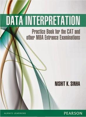 Nishit K Sinha Quantitative Aptitude For Cat Pdf
