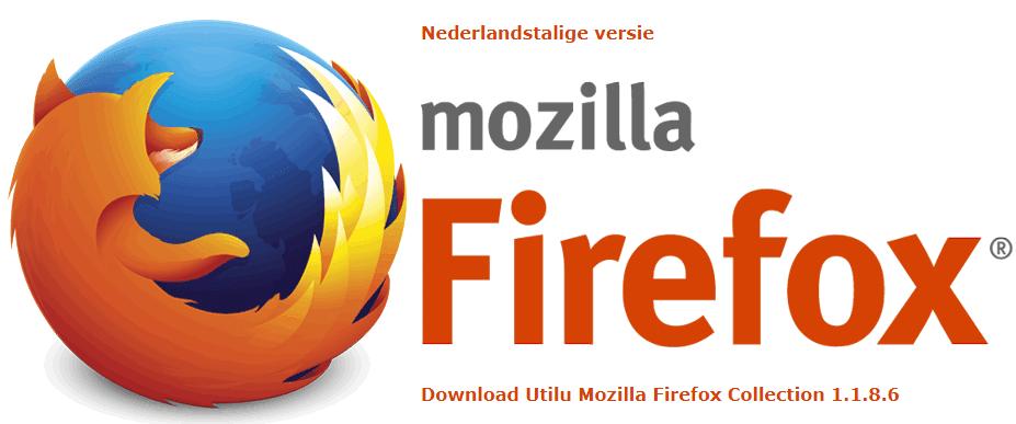 Todas las versiones de Mozilla Firefox, en un solo paquete e instalador offline - El Blog de HiiARA