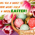 Best Happy Easter 2016 Wishes Greetings Sms Cards