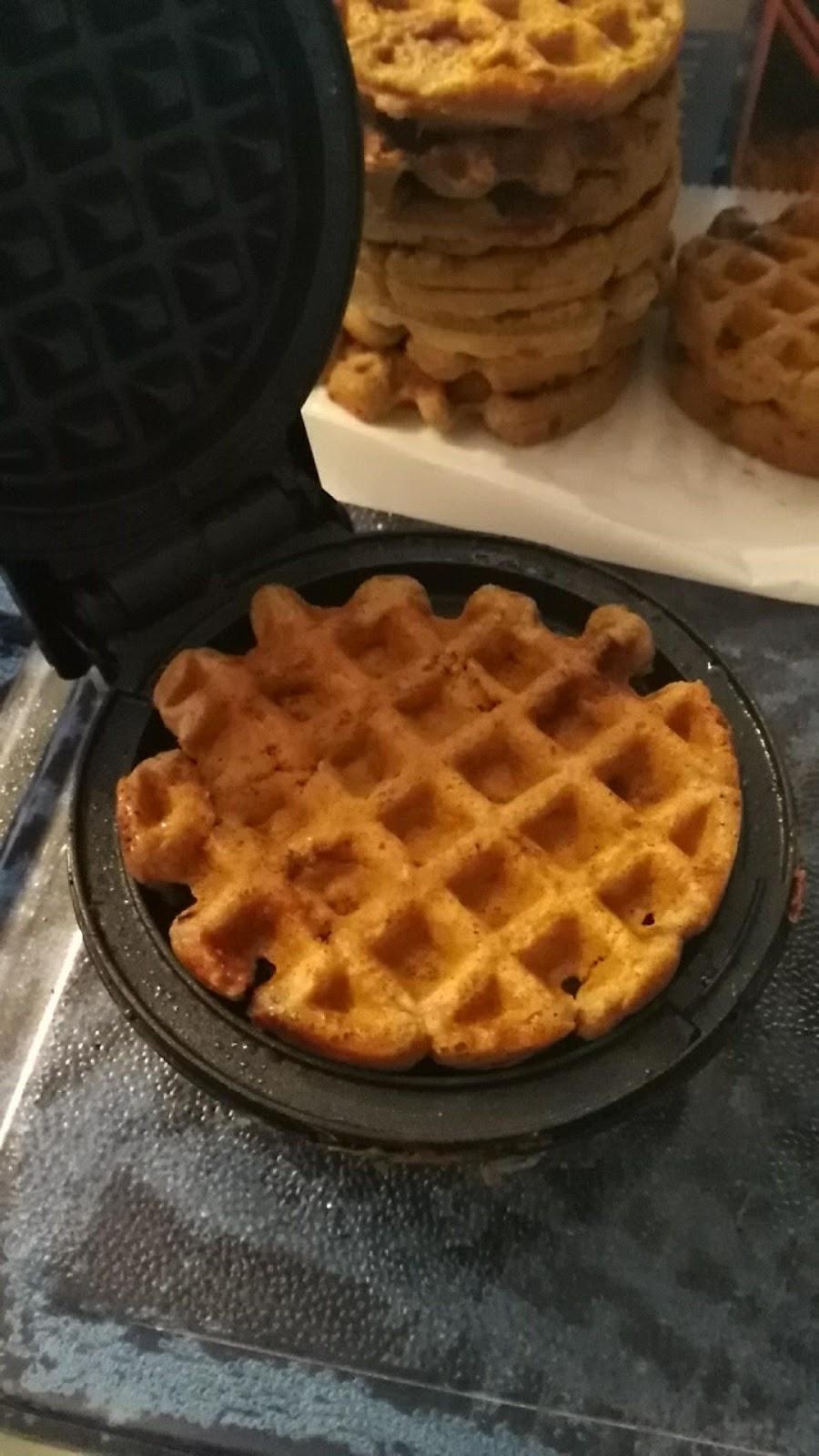 optavia macaroni and cheese hack