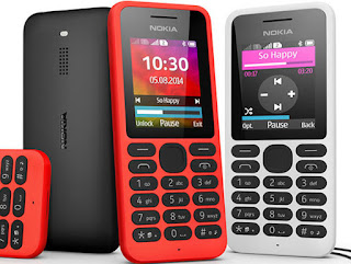 nokia/130/dual/sim/rm/1035/flash/file