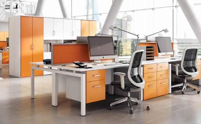 kantor baru virtual office