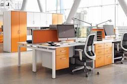 Sistem Baru Dalam Berkantor Virtual Office Jakarta Legalo