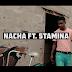 Downlaod mp4 | Nacha Ft Stamina - Subiri Kwanza.| New Music Video