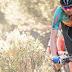 """ENTREVISTA A TIAGO FERREIRA """" ¡Los caminos y senderos de la Andalucia Bike Race son fantásticos!"""""""