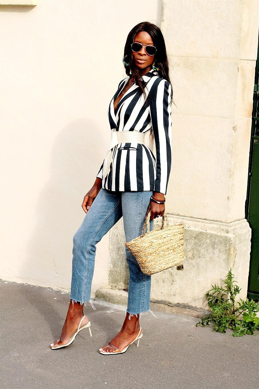 idee-look-chic-en-jeans-summer-style
