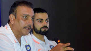 this-is-better-team-ravi-shastri