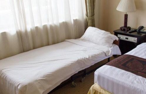 Tips Pesan Hotel Membawa Keluarga Besar