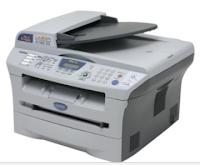 http://www.imprimantepilotes.com/2017/09/brother-mfc-7420-pilote-imprimante-pour.html