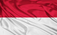 The Uniqueness of Indonesia