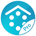 Smart Launcher 3 Pro v3.11.30 Build 339 Final Cracked [Latest]