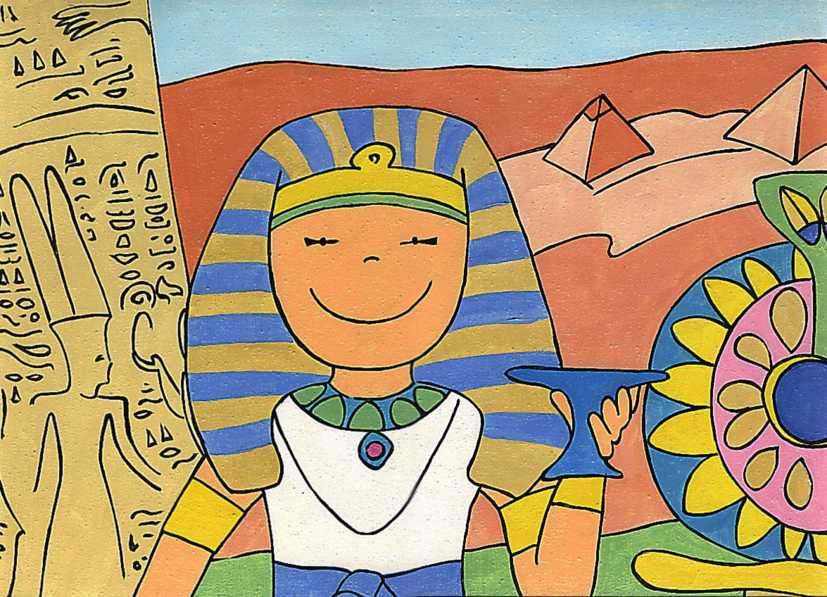 Images About Egipto
