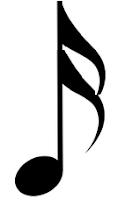 musica para bebes, semicorchea, musica y educacion infantil